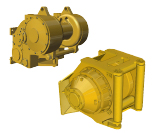 Gold-Gear--CARCO.png